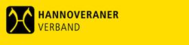 Hannoveraner Verbande e. V